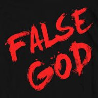 False God